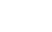 St Mungos